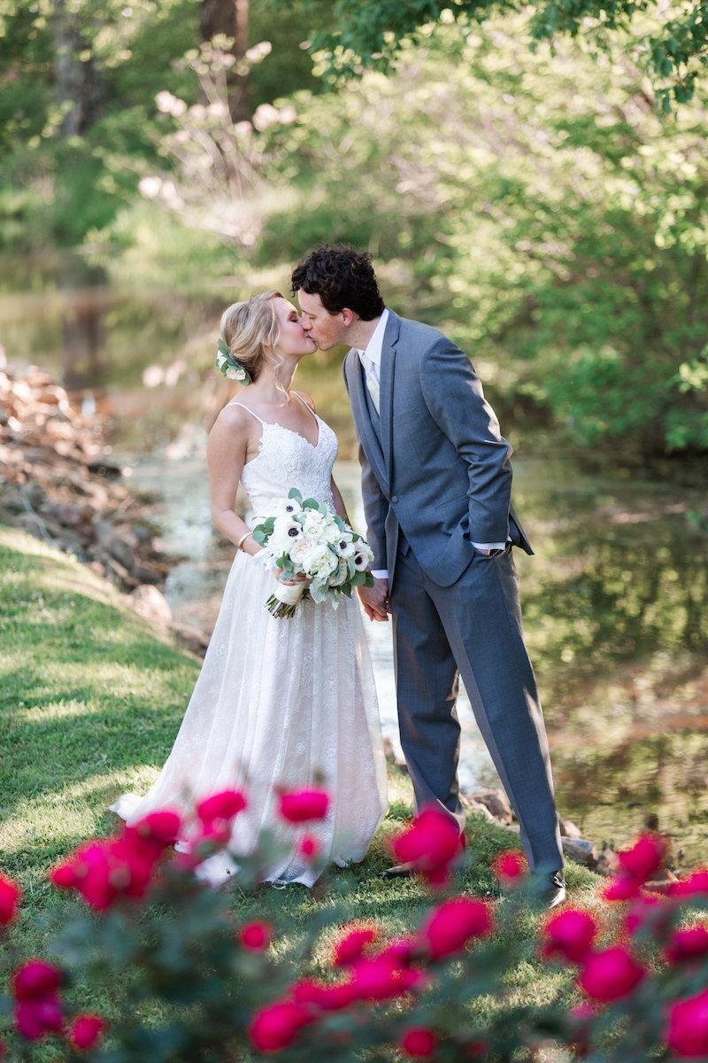 Georgia-Summer-Wedding-Photographer-Viki-Sears4.jpg
