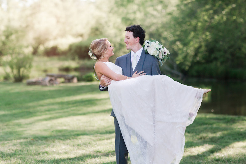 Georgia-Summer-Wedding-Photographer-Viki-Sears5.jpg