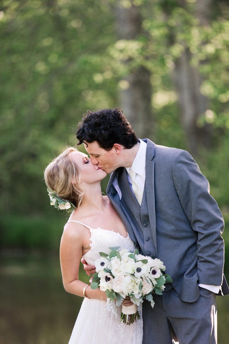 Georgia-Summer-Wedding-Photographer-Viki-Sears6.jpg