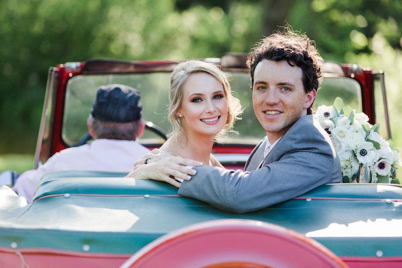 Georgia-Summer-Wedding-Photographer-Viki-Sears7.jpg