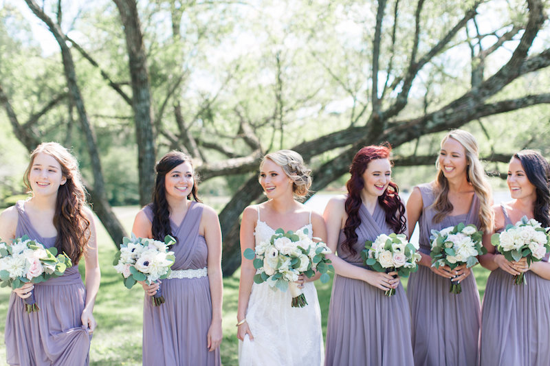 Georgia-Summer-Wedding-Photographer-Viki-Sears8.jpg