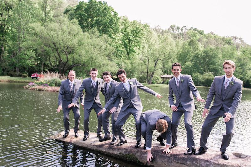 Georgia-Summer-Wedding-Photographer-Viki-Sears9.jpg