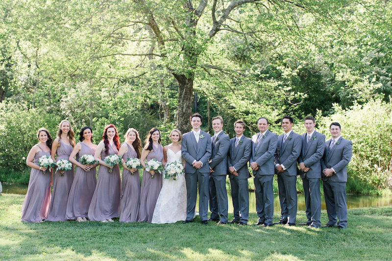 Georgia-Summer-Wedding-Photographer-Viki-Sears10.jpg