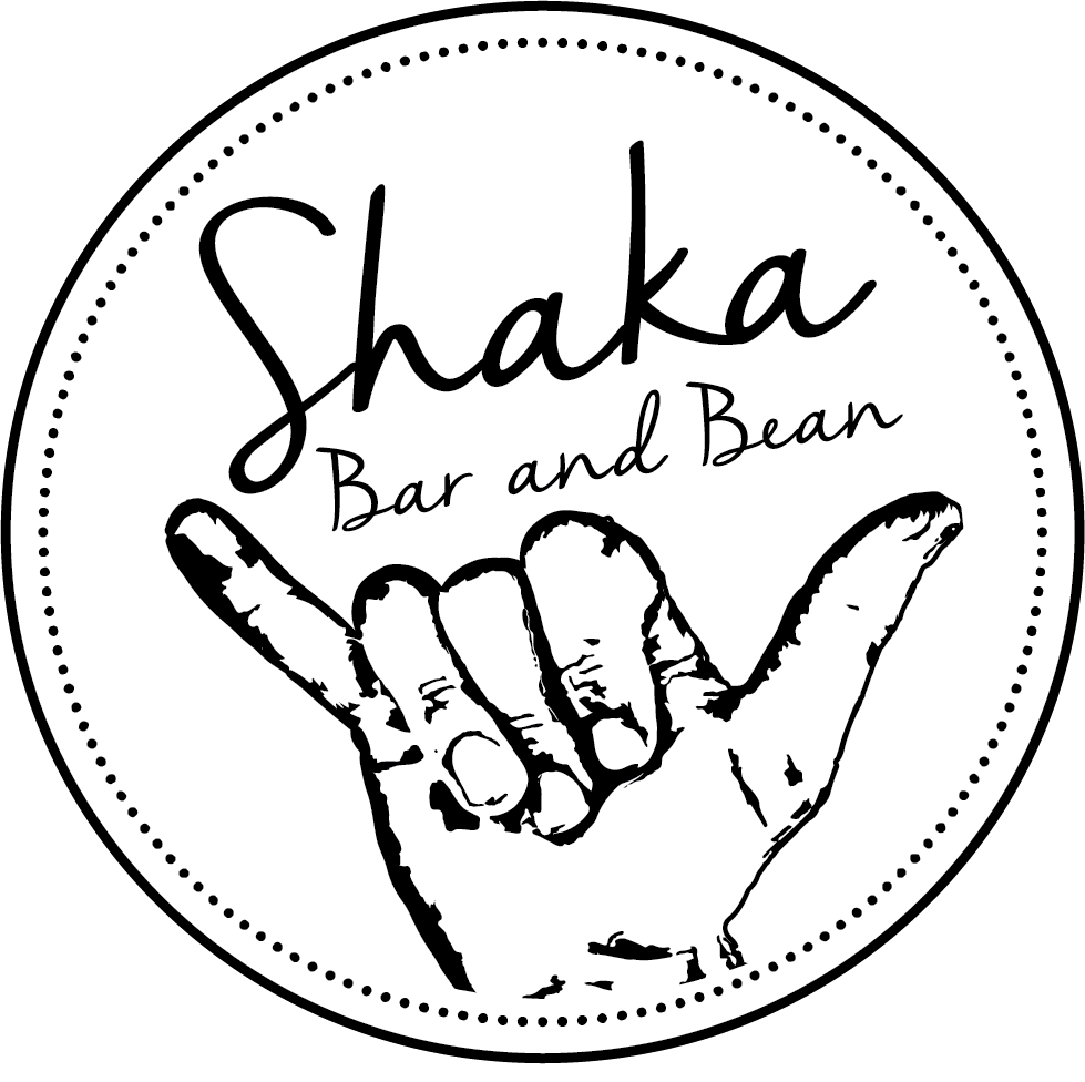 Shaka Bar and Bean