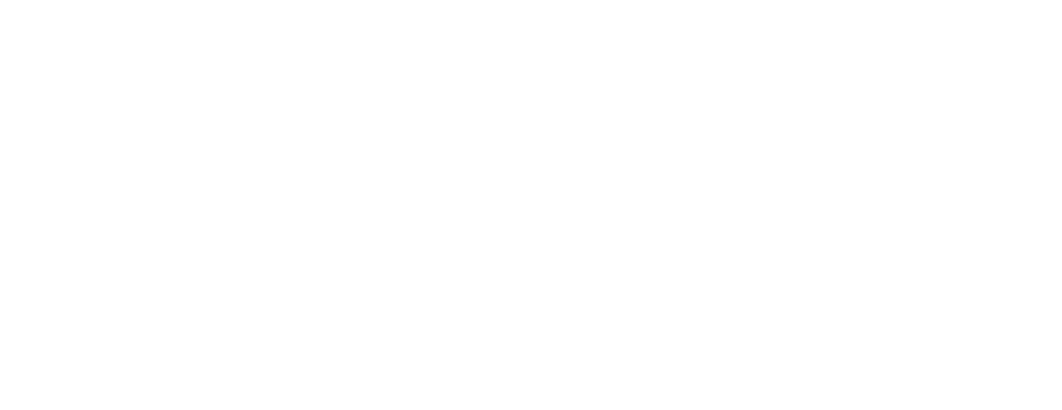 Alpen Reel Co.