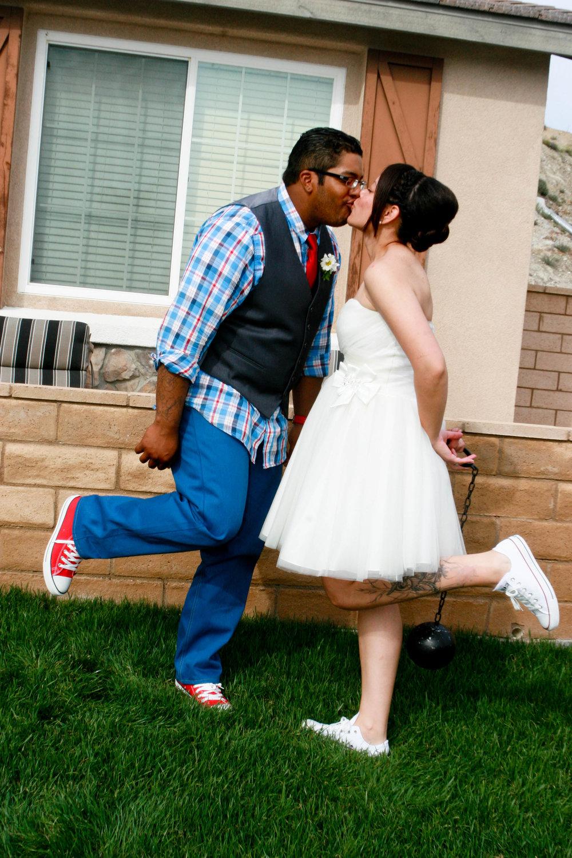 Brit Jo Cas Wedding-5809.jpg