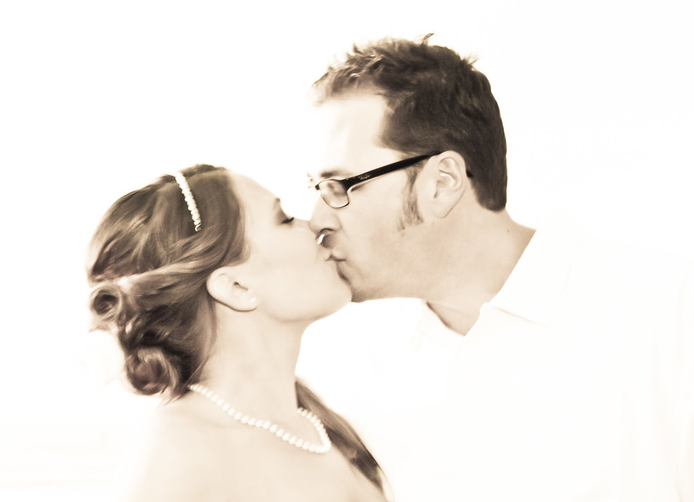 Dennis & Mariah-048.jpg