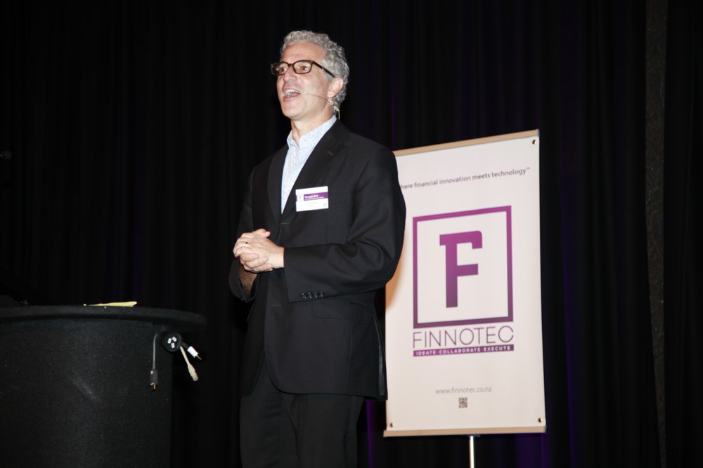 Steve Sereboff, Partner, SoCalIP