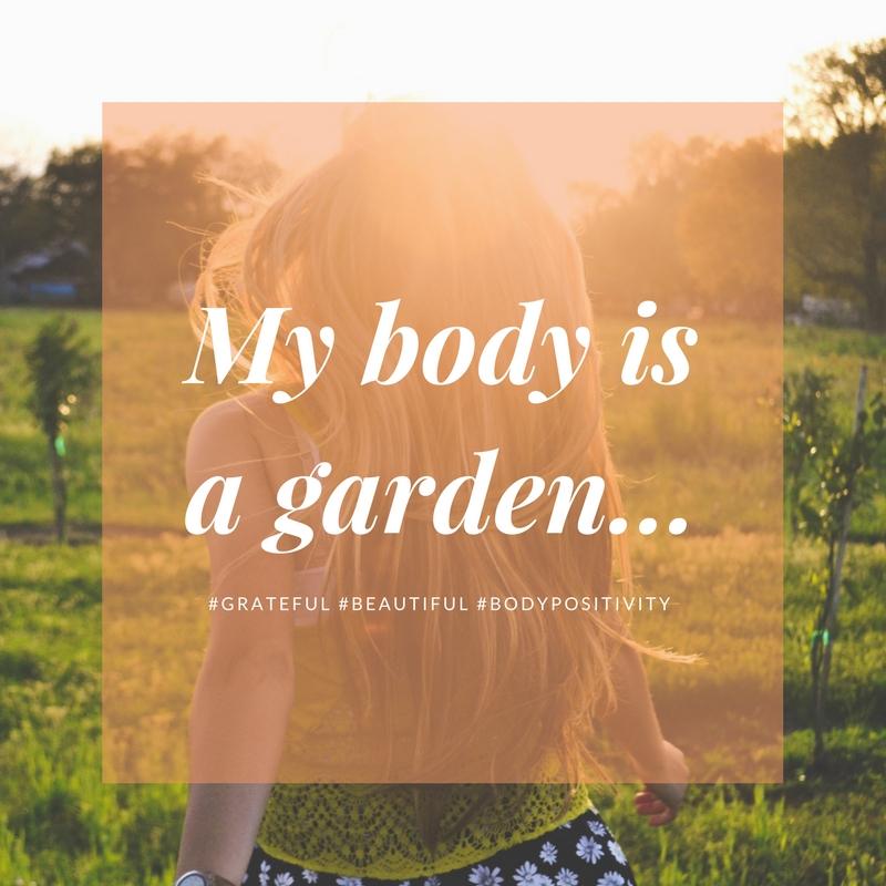 My body is a garden....jpg