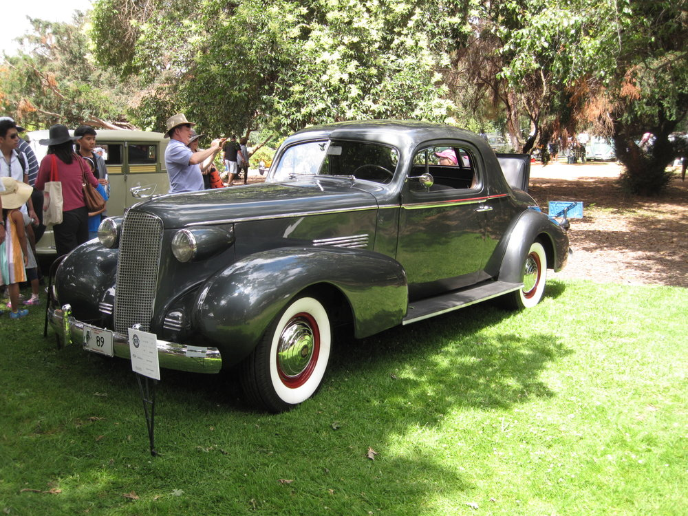 1937 Cadillac 70 Coupe Fleetwood Malcolm Royalty.JPG