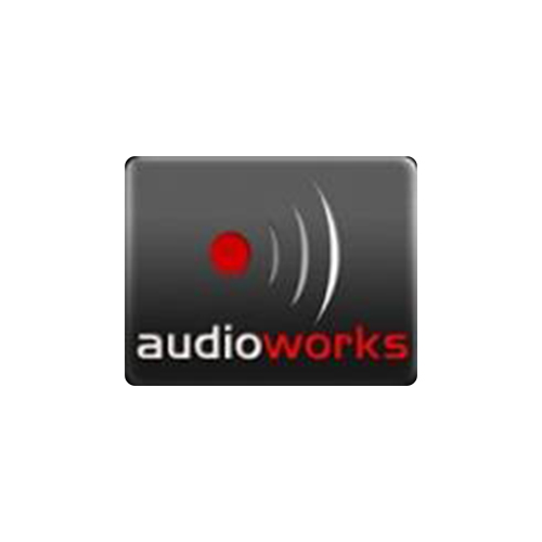 Audio Works Sponsor.jpg