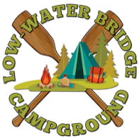 Low-Water Bridge Campground