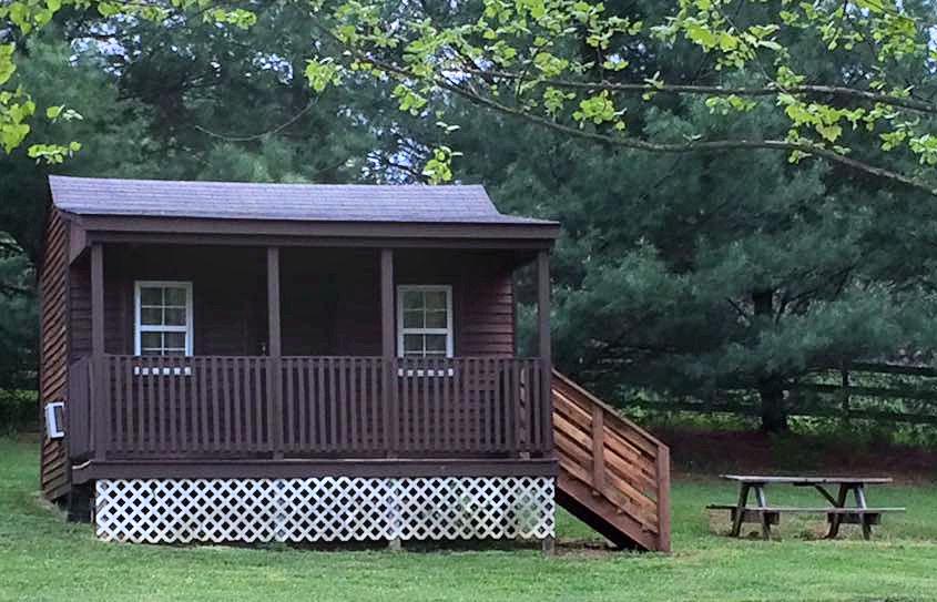 Rustic-Cabin-Rental.jpg
