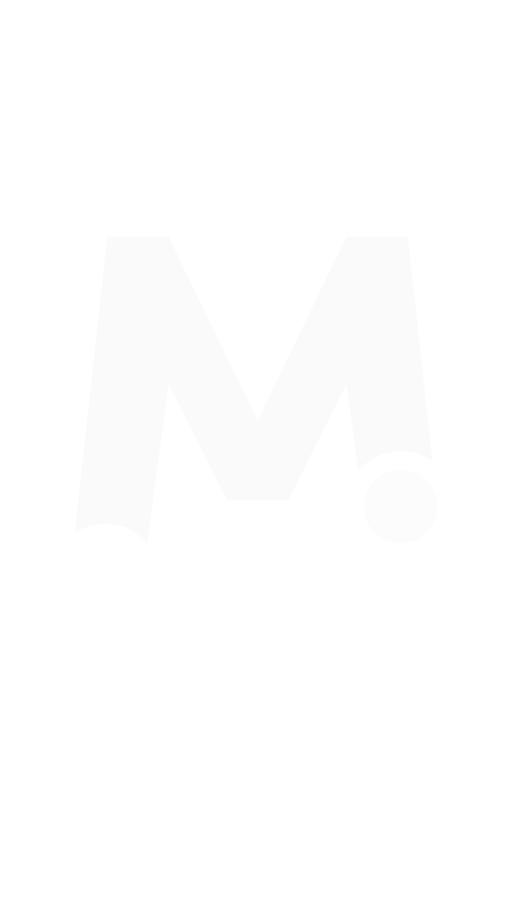 Mazey Account Kit Login Image