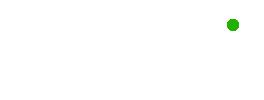 Mazey: Notes, tasks, and messaging in a unified collaboration space