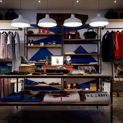Retail & Customer ServicE