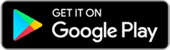 google-small.png