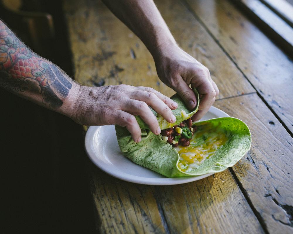Rolling Burrito.jpg