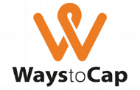 WaystoCap trading company in Africa