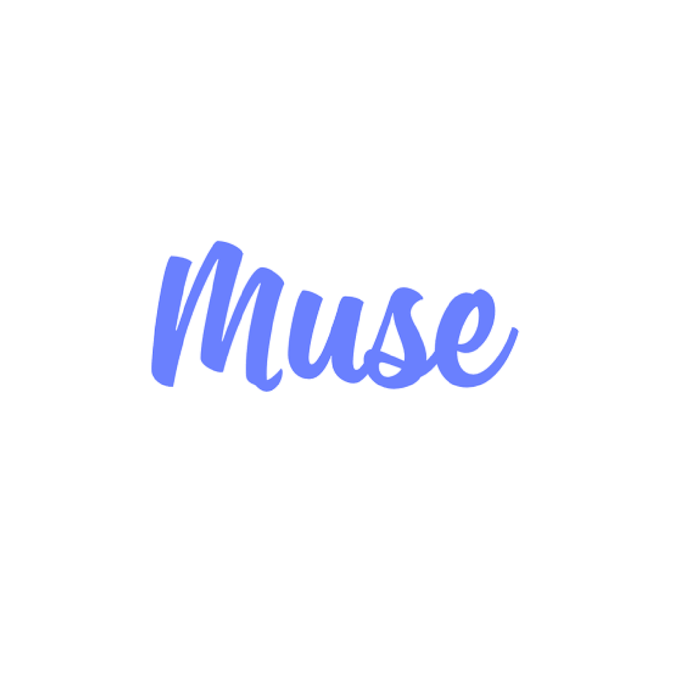 Muse   Muse is an artificial intelligence company teaming up with creatives to better store and organize the world's video content.