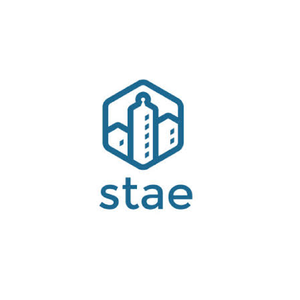 Stae   Stae is a software infrastructure platform that helps municipalities and partner institutions better understand, utilize, and monetize urban data.