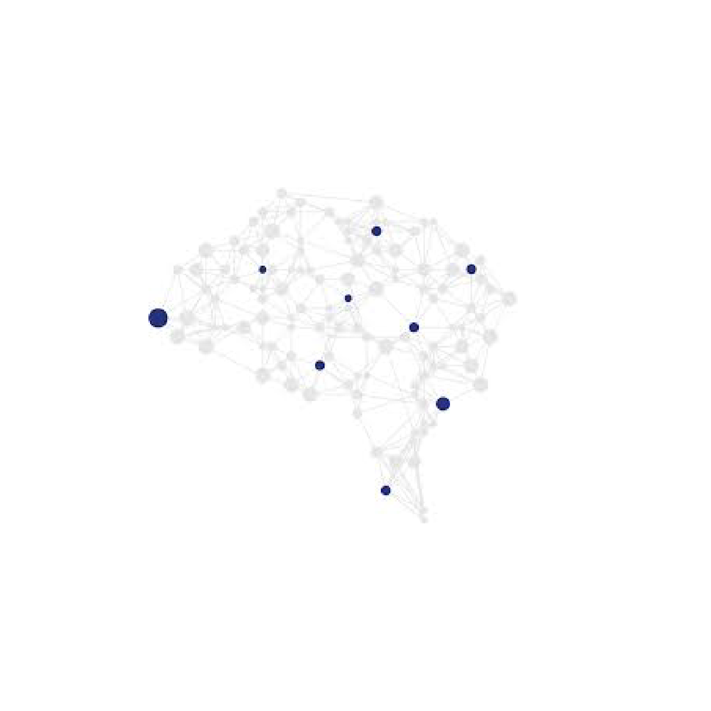 Newton X   NewtonX is an AI-powered knowledge marketplace that connects professionals with leading industry experts.
