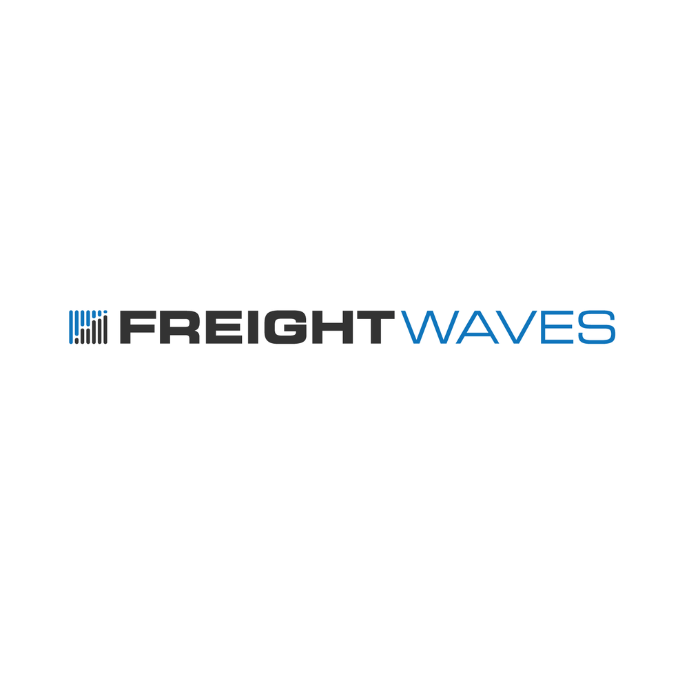 Freightwaves:  building information and financial tools to inform trucking and freight companies