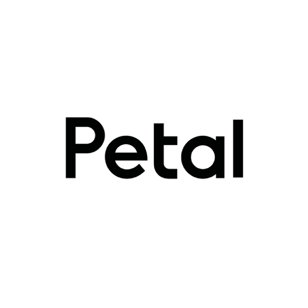 Petal:  increasing access to credit cards through cash flow underwriting
