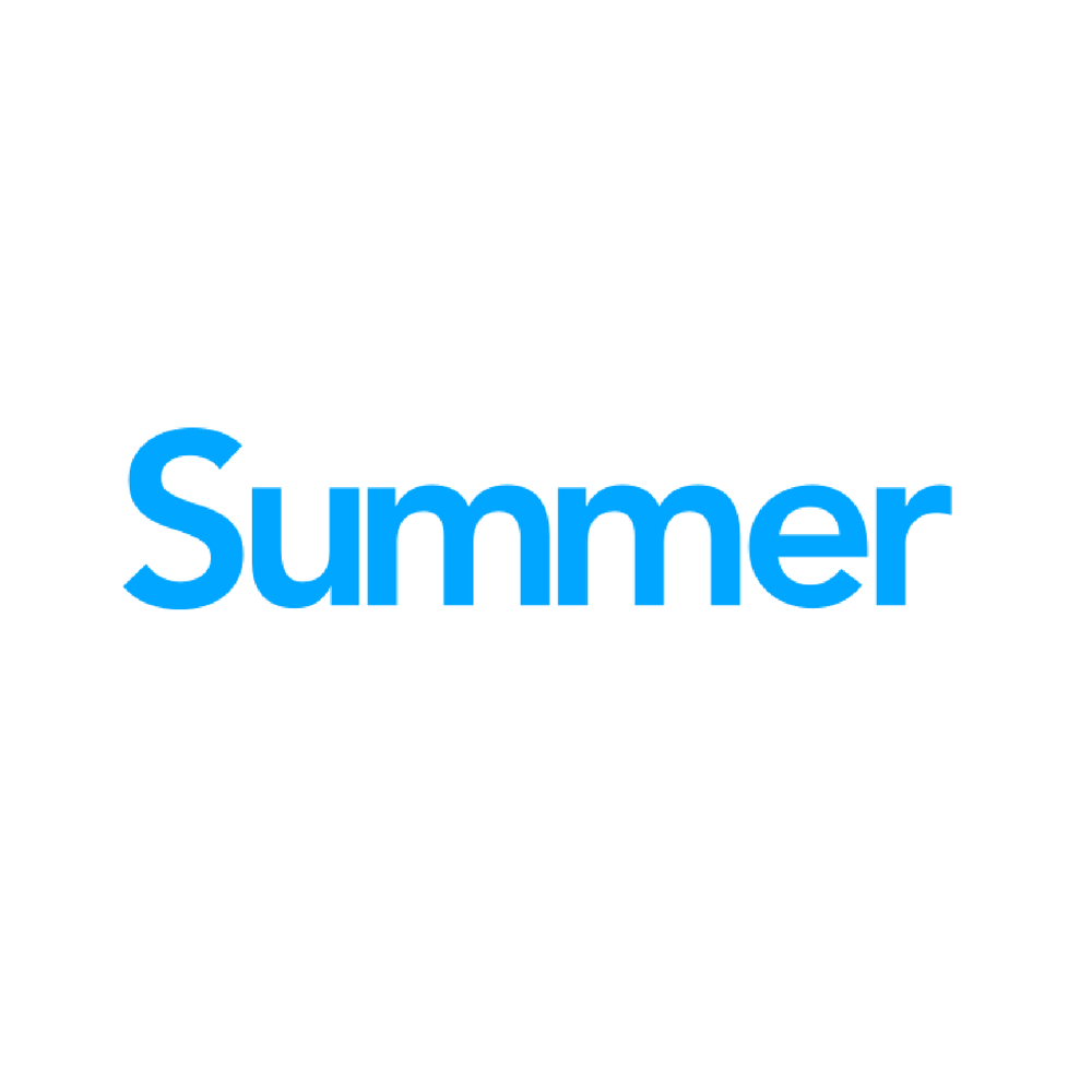 Summer:  helping students and alumni navigate the student loan burden