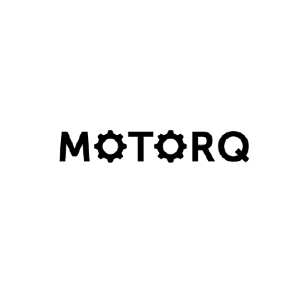 Moto  q:  managing data and APIs for connected vehicles