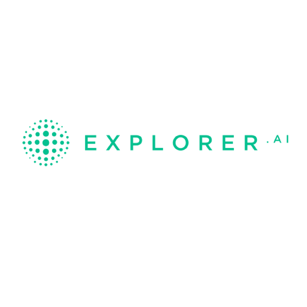 Explorer:  enabling autonomous vehicles to operate at scale