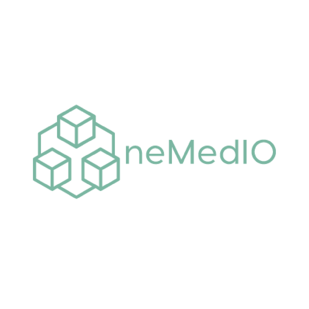 neMEDIO : building tooling to speed up high-tech medical device development.