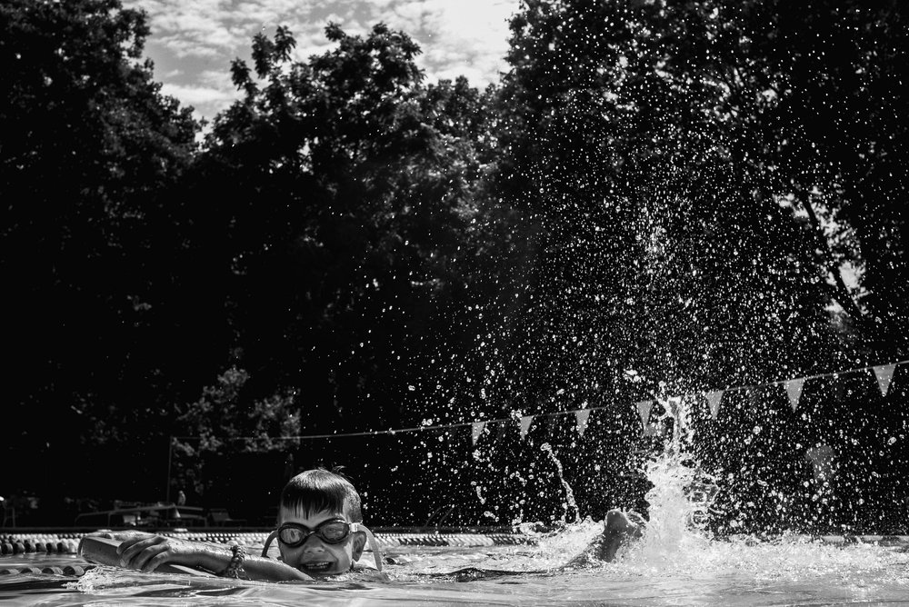 happymaxswimming.jpg