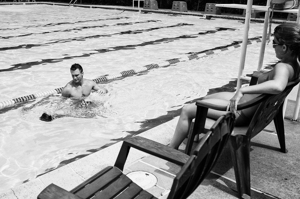 tylerfirstswimlessons.jpg