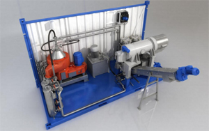 waste-water-treatment-unit.jpg