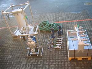 chemical-treatment-package.jpg