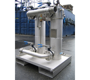 lp-circulation-equipment.jpg