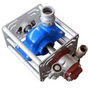 fast-flow-pumps.png