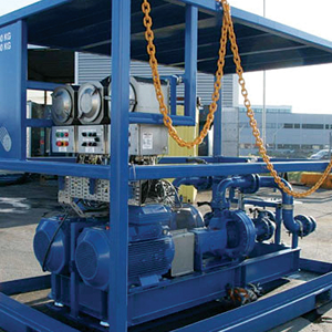 twin-centrifugal-pump.png