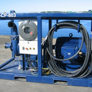 low-pressure-pumps.png