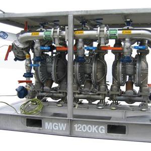 triple-diaphragm-pump-skid.png