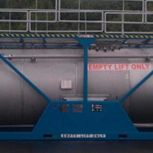 storage-tank.png