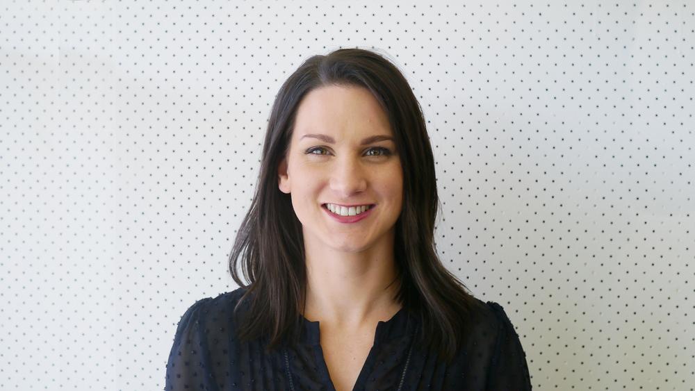 Rachel Velo   Welcome To Thornbury Functions and Events Coordinator