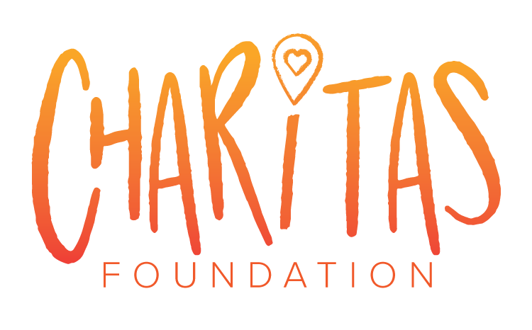 Charitas Foundation | India