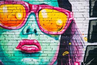 lady graffiti.small.320.jpeg