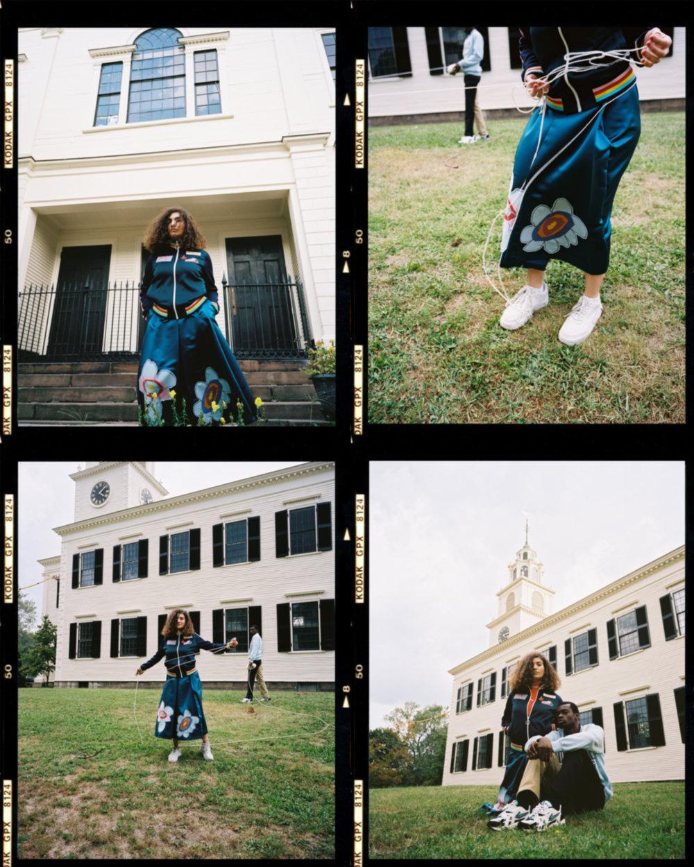 Scenes 1 Film Scan 0.jpg