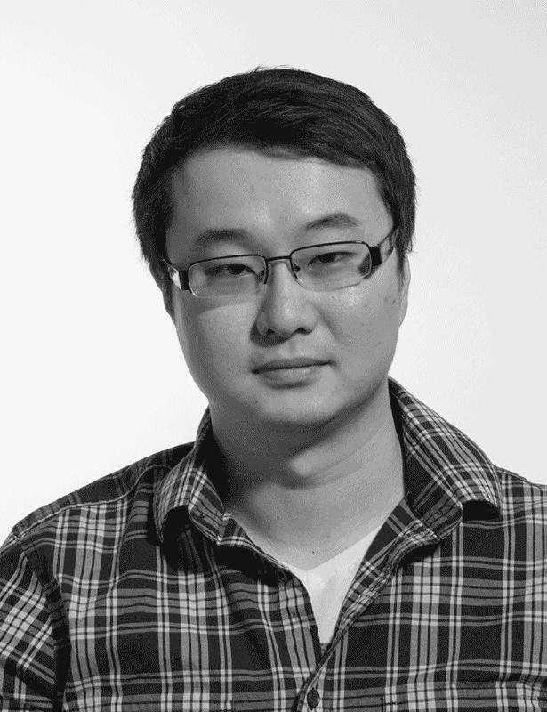 Dylan Liu