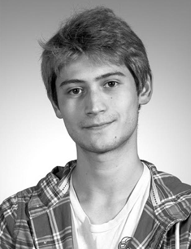 Alec Tabatchnick