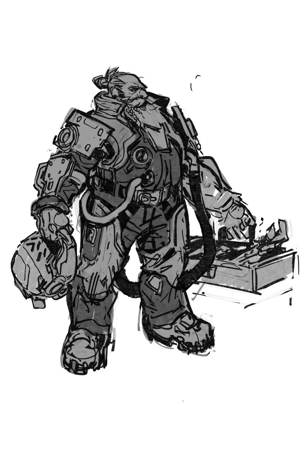 Pilot_mechanic_sketch.jpg