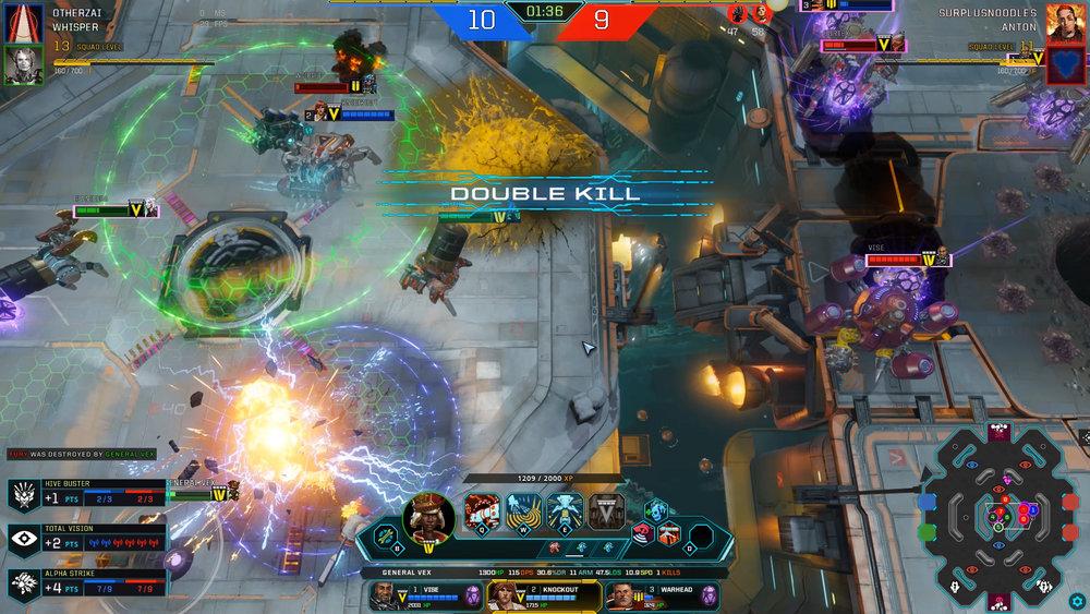DZ-Hero-8.jpg